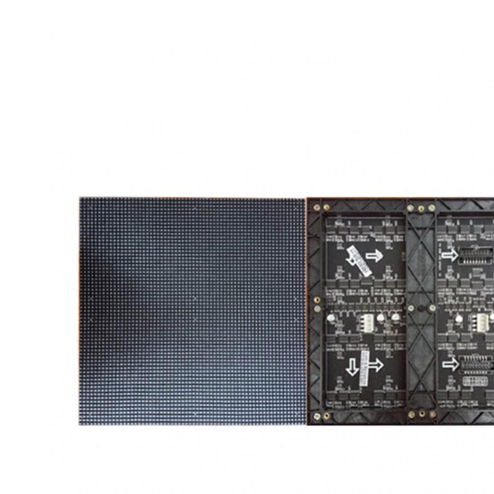 Led модуль полноцветный SMD Р3 192*192 внутренний (indoor)