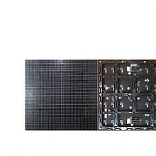 Led модуль полноцветный SMD Р3,91 250*250 внутренний (indoor)