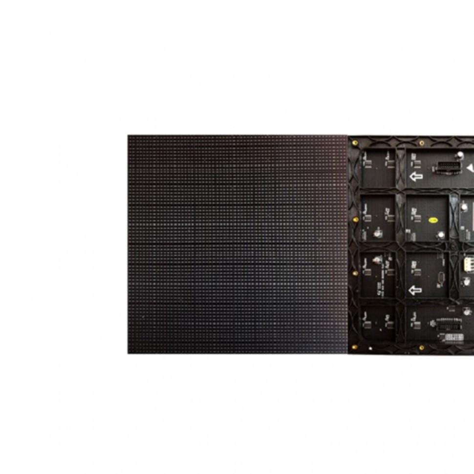 Led модуль полноцветный SMD Р4 256*256 внутренний (indoor)