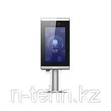 Hikvision DS-K5671-ZV   Модуль распознавания лиц для турникета
