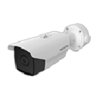 Hikvision DS-2TD2617-6/V1 (6mm (25° × 18.7°)) Тепловизионная двухспектральная видеокамера