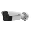 Hikvision DS-2TD2637B-10/P Тепловизионная  видеокамера