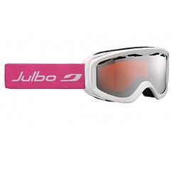 Julbo  маска горнолыжная Pluto
