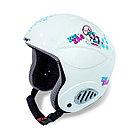 SH+  шлем горнолыжный Ex1 Evo Zig Zag, фото 2