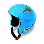SH+  шлем горнолыжный Ex1 Evo Zig Zag, фото 3