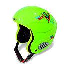 SH+  шлем горнолыжный Ex1 Evo Zig Zag, фото 4