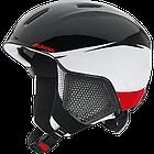 Alpina  шлем горнолыжный Carat LX, фото 2
