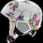Alpina  шлем горнолыжный Carat LX, фото 5