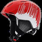 Alpina  шлем горнолыжный Carat LX, фото 6