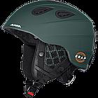Alpina  шлем горнолыжный Grap 2.0 L.E., фото 2
