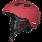 Alpina  шлем горнолыжный Grap 2.0 L.E., фото 3