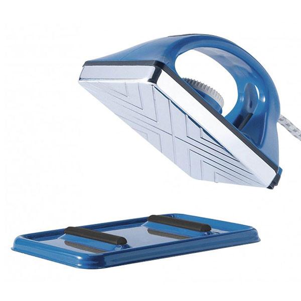 Holmenkol  утюг SmartWaxer 230V