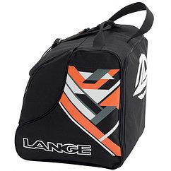 Lange  сумка для ботинок Power
