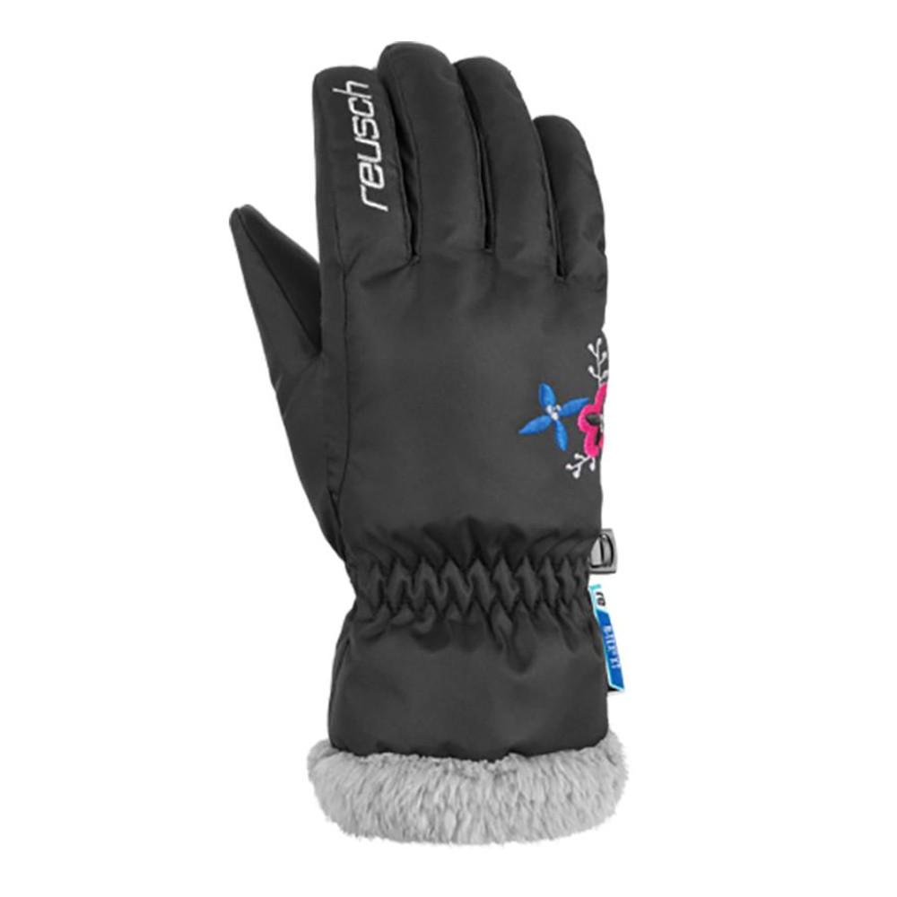 Reusch  перчатки  Marina R-TEX XT Junior