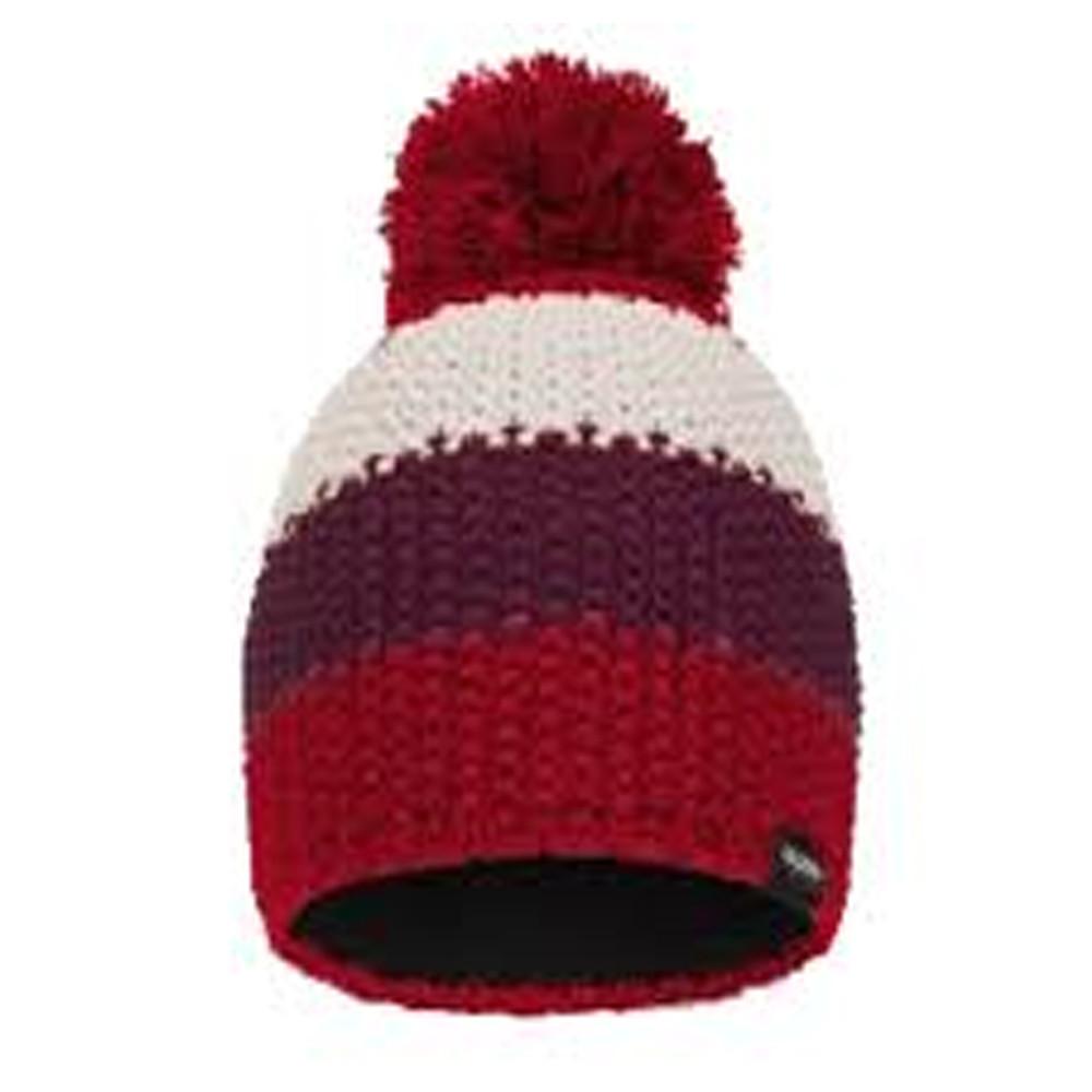 Reusch  шапка Noah Beanie
