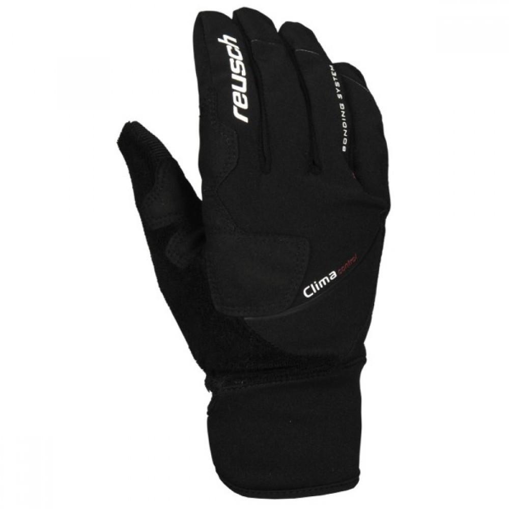 Reusch  перчатки  Modi Stormbloxx
