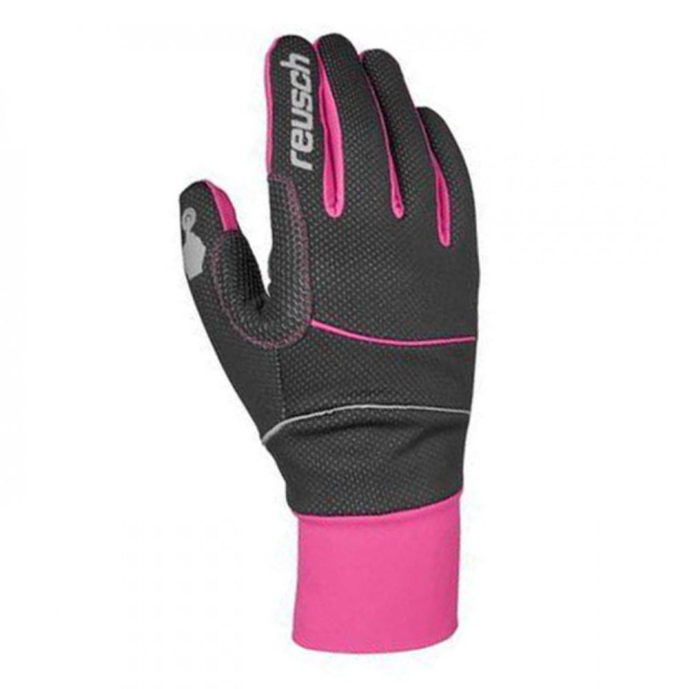 Reusch  перчатки  Arien STX