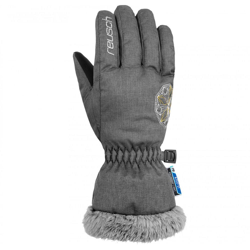 Reusch  перчатки Marlena R-TEX  XT Junior
