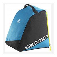 Salomon сумка для ботинок Original