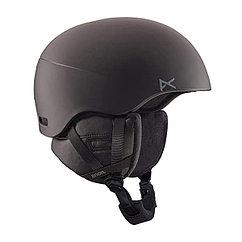 Anon  шлем горнолыжный Helo 2.0