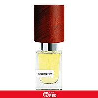 ТЕСТЕР Nasomatto Nudiflorum(30мл)