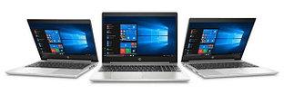 Ноутбук HP Europe ProBook 450 G6 (5PP69EA#ACB)