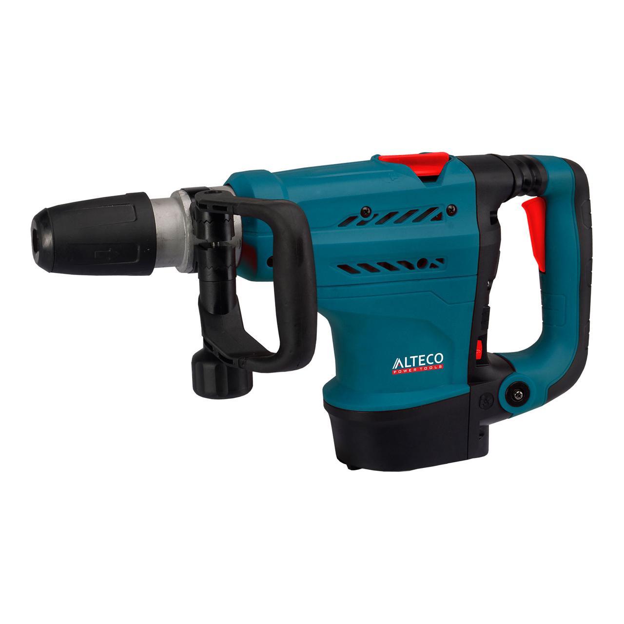 ALTECO RH 1200-45 SDS-Max Перфоратор