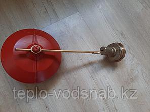 Поплавок для пластиковой емкости DN50, фото 2