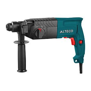ALTECO RH 0216 Promo SDS-Plus / 24 мм Перфоратор