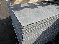 Хризотилцементный лист 8