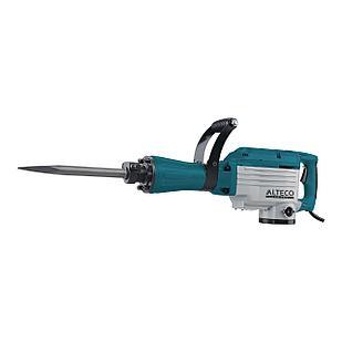 ALTECO DH 1600-60 Отбойный молоток