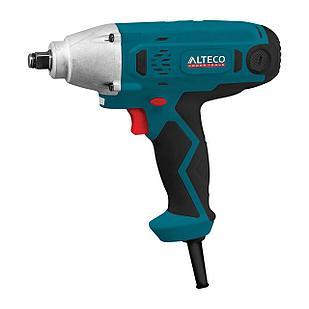 ALTECO IW 350-200 Гайковерт ударный