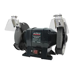 ALTECO BG 250-150 Станок точильный