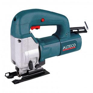 ALTECO JS 600  Лобзиковая пила