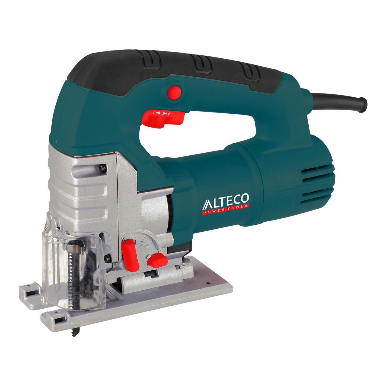 ALTECO JS 700 Лобзиковая пила