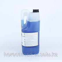 Клеар Драй Классик (5л) / Clear Dry Classic, фото 3