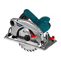 ALTECO CS 0512 Циркулярная пила