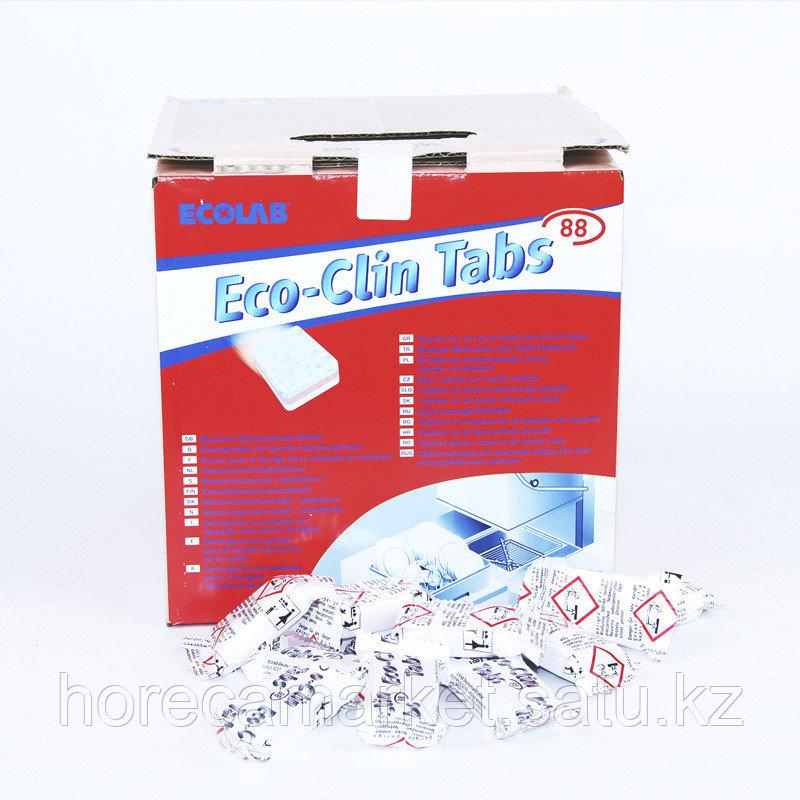 Эко-Клин Табс 88 (200шт) / Eco-clIn tabs 88