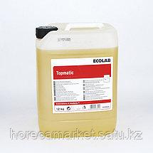 Топматик (12кг) / Topmatic, фото 3