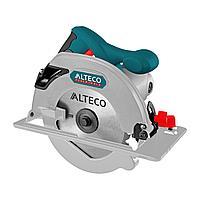ALTECO CS 0510 Циркулярная пила