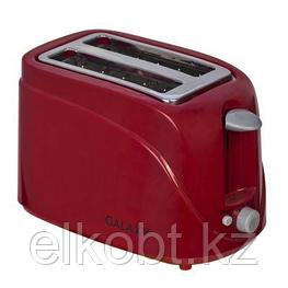 Тостер электрический GALAXY GL2902