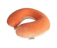 Ортопедическая подушка для шеи US-U