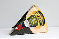 Сыр твердый Гран Альбиеро ~ 2,5 кг