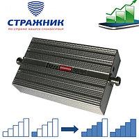 Усилитель STR900/1800/2100-800 Стражник /гарантия - 6 мес/