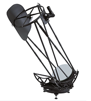 "Телескоп Stargate 500P 20"" Truss Dobsonian"