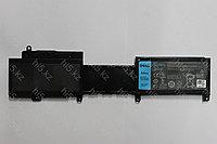 Аккумулятор для Ноутбука Dell Imspiron 14Z-5423 15Z-5523 2NJNF ORIGINAL