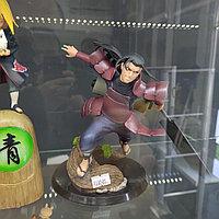 Статуэтка Хаширама Сенджу из Наруто