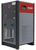 Рефрижераторный осушитель сжатого воздуха ODR 396