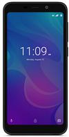 Смартфон Meizu C9 16 gb (Черный)