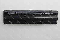 Аккумулятор для Ноутбука Dell XPS 17 J70W7 JWPHF J70W7 R795X WHXY3 56WH